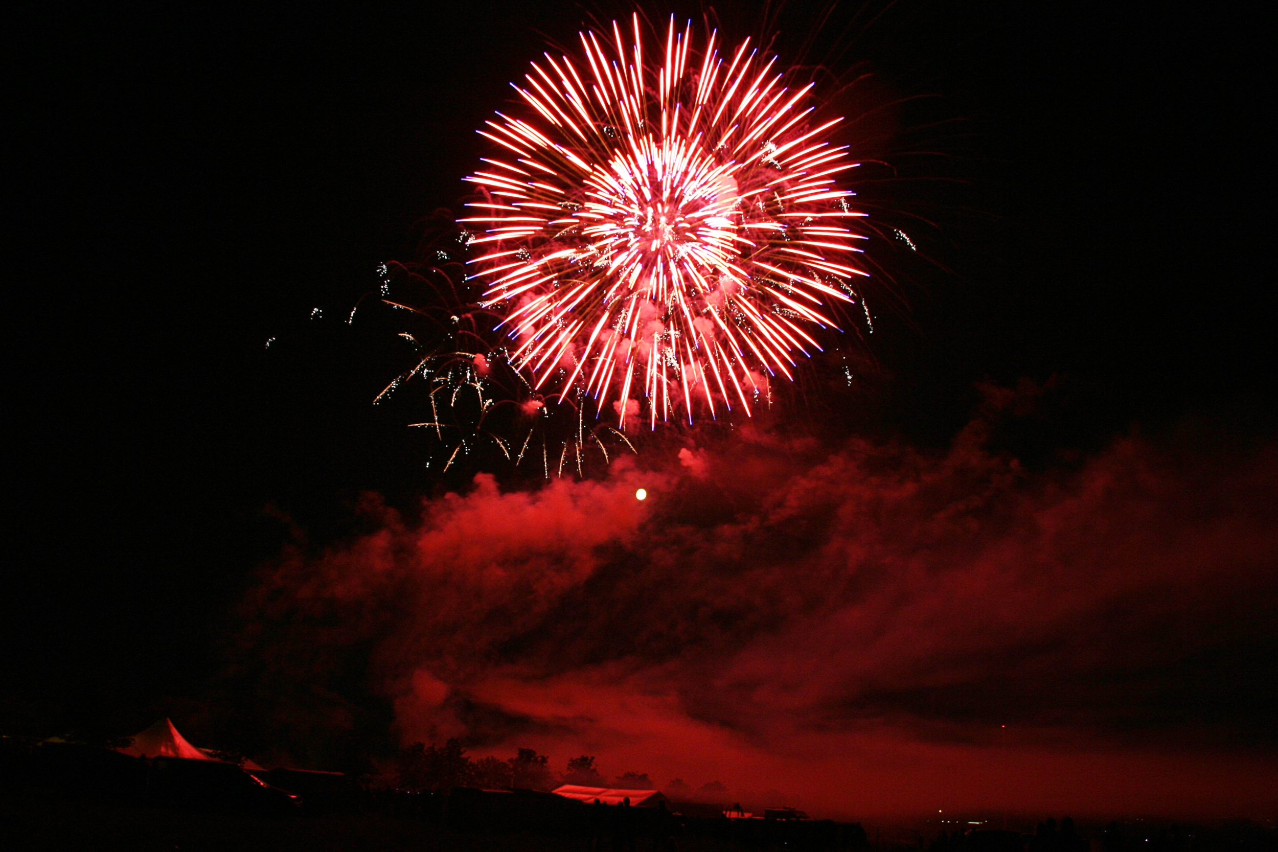 fireworks2_amk